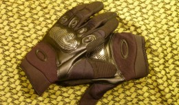 guantes oakley shotercbgear dot com 0007