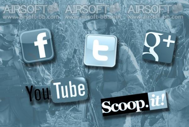 asBB quiere crecer y cuenta con vos. ¿Te sumas?  Airsoftbb-redes-sociales-602x404