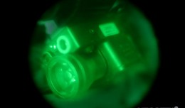 portada ellm 01 element fotos night vision nvg IR largo 0262