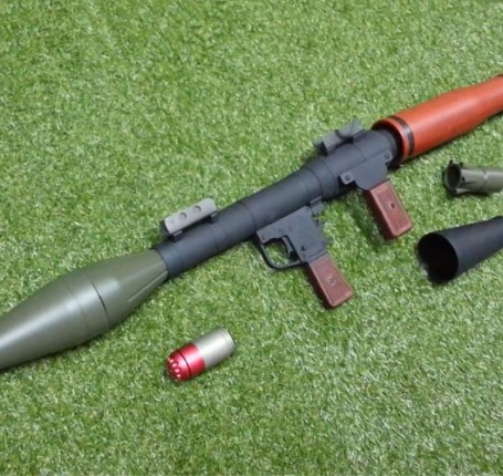 appleairsoft_rpg7