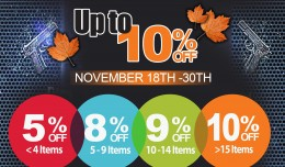 Thanksgiving-sales-2013-_Landing-Page3