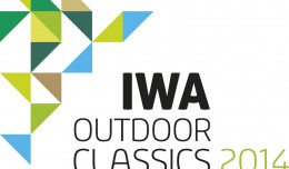 iwa_logo_kombination_f