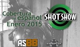 airsoftbb shot show 2015 2