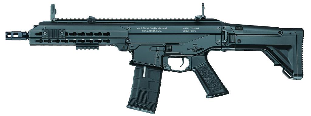 ICS-230