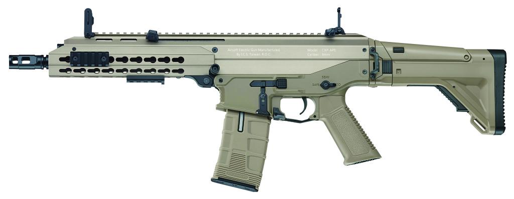 IMT-230-1