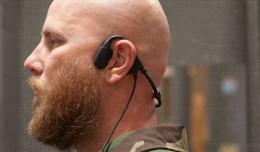 code-red-headset-bone-2