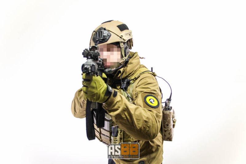 TMC-JPC-vest-10