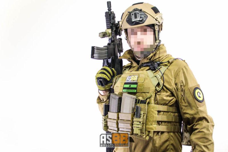 TMC-JPC-vest-12