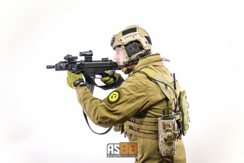 TMC-JPC-vest-2