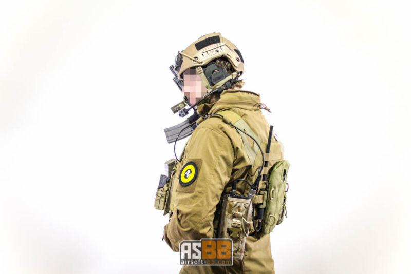 TMC-JPC-vest-26