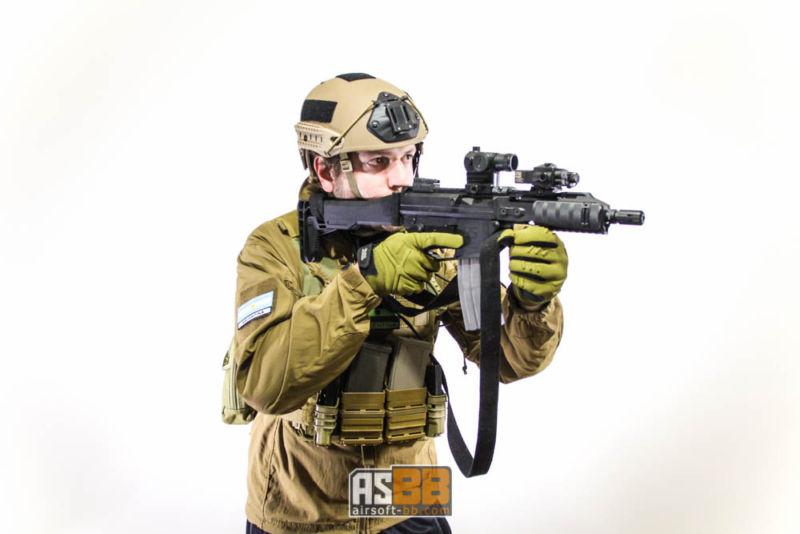TMC-JPC-vest-3
