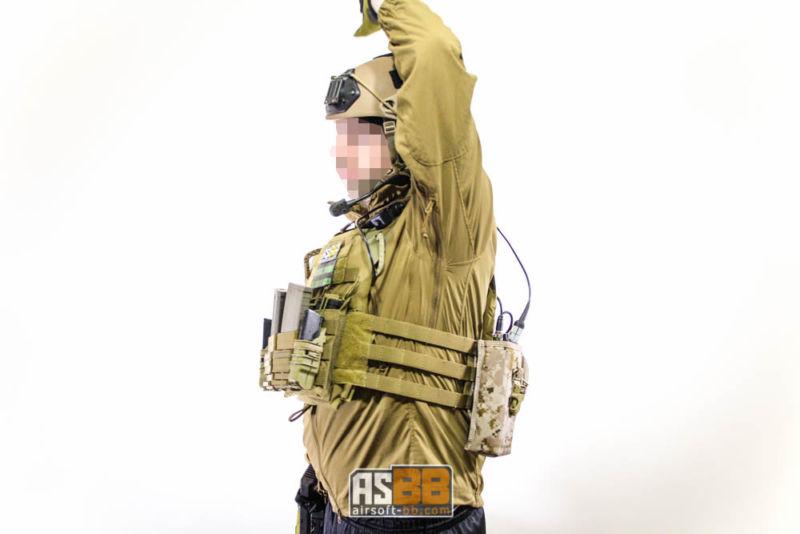TMC-JPC-vest-5
