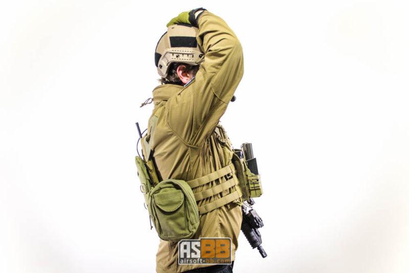 TMC-JPC-vest-6