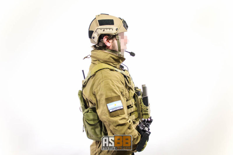 TMC-JPC-vest-7