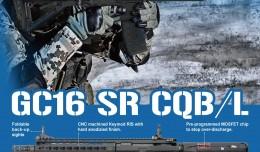 gc16srcqb