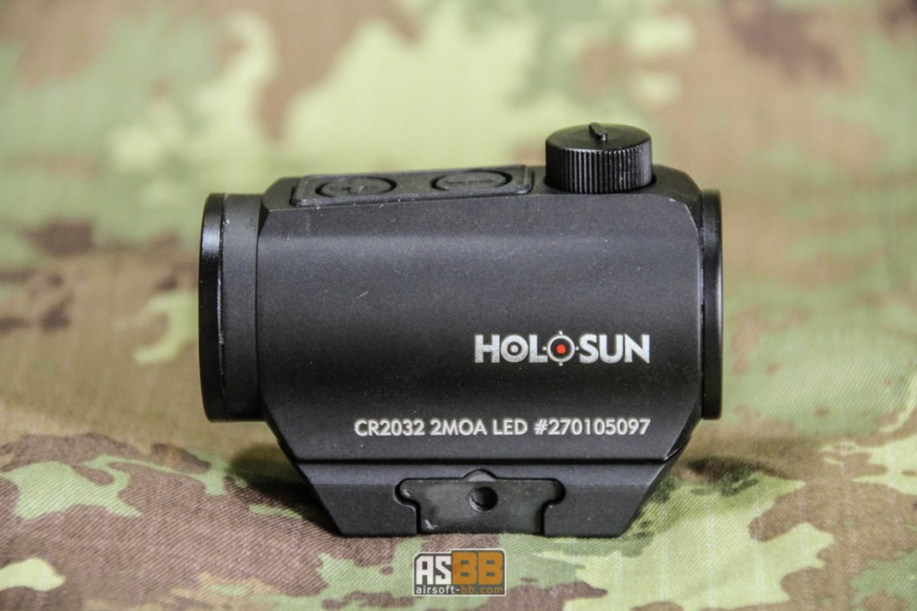 holosun-23