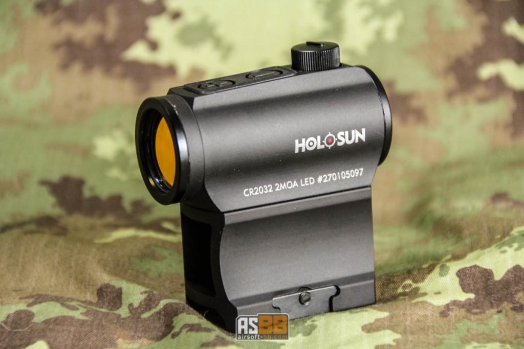 holosunHS403-18