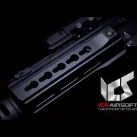 ICS CXP-UK1