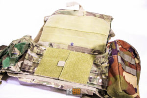 Rothco-MultiCam-MOLLE-Plate-Carrier-Vest-10
