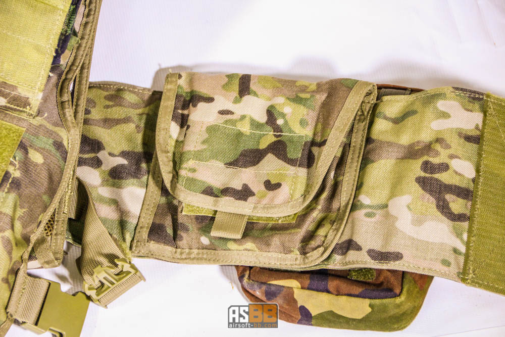 Rothco-MultiCam-MOLLE-Plate-Carrier-Vest-14