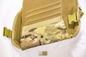 Rothco-MultiCam-MOLLE-Plate-Carrier-Vest-17