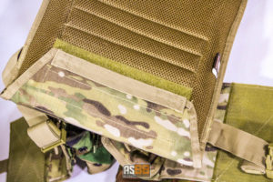 Rothco-MultiCam-MOLLE-Plate-Carrier-Vest-18