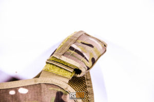 Rothco-MultiCam-MOLLE-Plate-Carrier-Vest-2