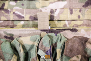 Rothco-MultiCam-MOLLE-Plate-Carrier-Vest-3