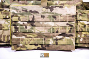 Rothco-MultiCam-MOLLE-Plate-Carrier-Vest-35