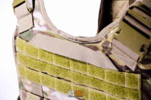 Rothco-MultiCam-MOLLE-Plate-Carrier-Vest-4