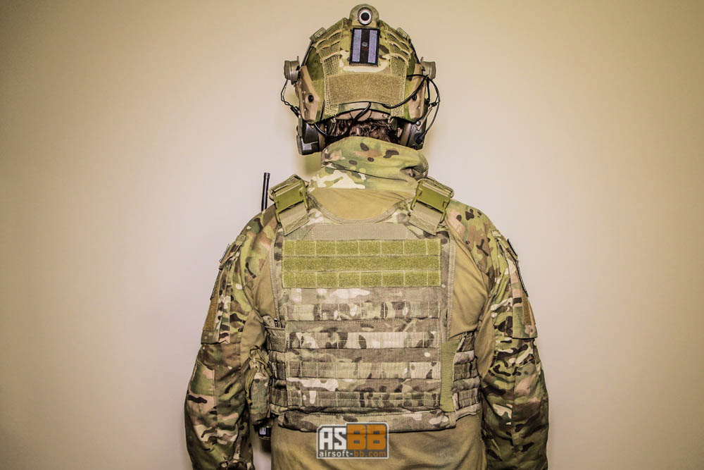 Rothco-MultiCam-MOLLE-Plate-Carrier-Vest-42