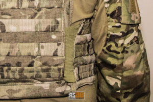 Rothco-MultiCam-MOLLE-Plate-Carrier-Vest-43