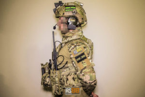 Rothco-MultiCam-MOLLE-Plate-Carrier-Vest-44