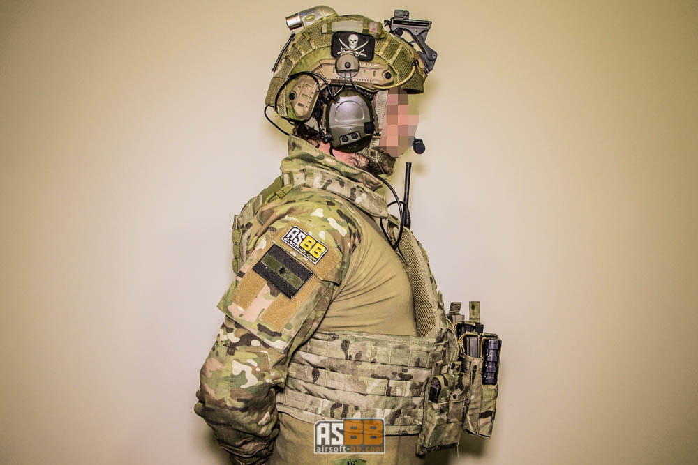 Rothco-MultiCam-MOLLE-Plate-Carrier-Vest-45