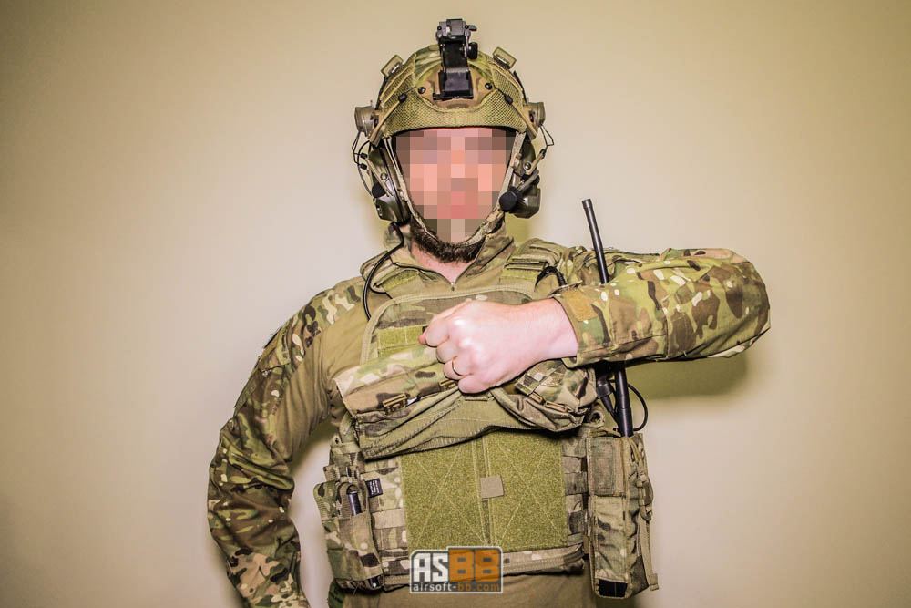 Rothco-MultiCam-MOLLE-Plate-Carrier-Vest-47