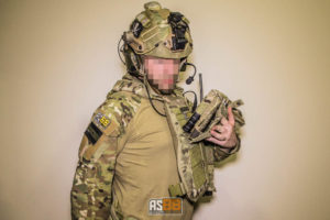 Rothco-MultiCam-MOLLE-Plate-Carrier-Vest-56