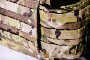 Rothco-MultiCam-MOLLE-Plate-Carrier-Vest-6
