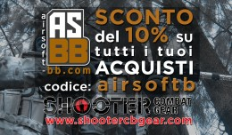 descuento airsoft shootercbgear italiano1