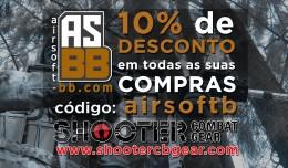 descuento airsoft shootercbgear portugues1