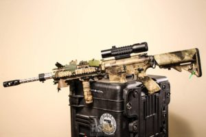 SunOptics-sights-airsoft-19