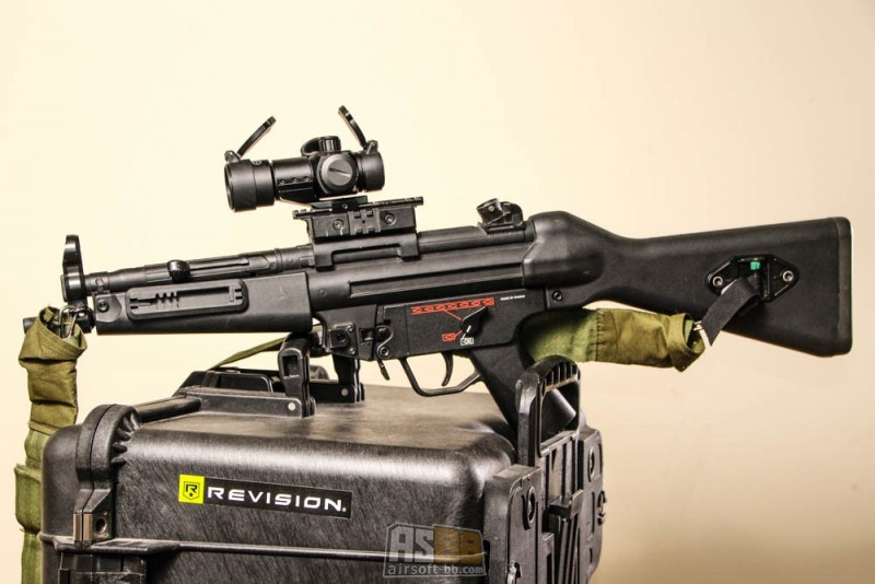 SunOptics-sights-airsoft-26