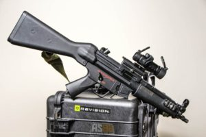 SunOptics-sights-airsoft-27
