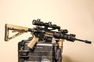 SunOptics-sights-airsoft-34
