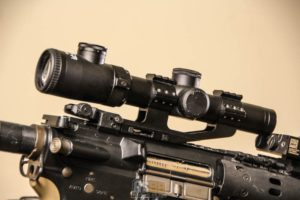 SunOptics-sights-airsoft-36