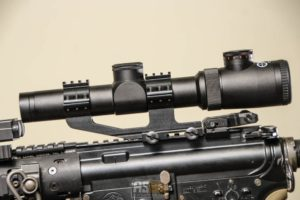 SunOptics-sights-airsoft-37