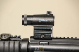 SunOptics-sights-airsoft-40