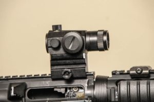 SunOptics-sights-airsoft-41