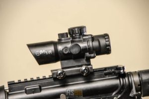 SunOptics-sights-airsoft-46