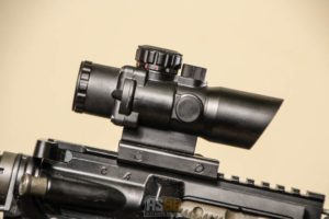 SunOptics-sights-airsoft-48