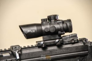 SunOptics-sights-airsoft-51